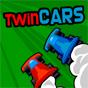 twincars